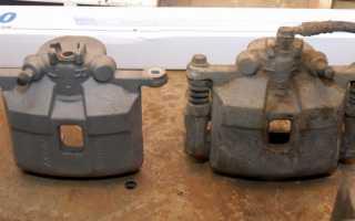 Материал для пескоструйной обработки