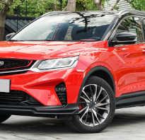 Китайские марки автомобилей в россии