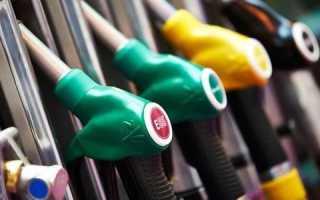 Какой бензин лучше экто или евро