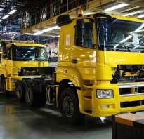 Камаз 65115 одобрение типа транспортного средства