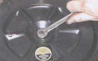 Машина дергается ваз 2109 карбюратор