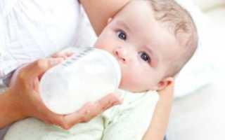 Какие документы нужны чтобы получать молочную кухню