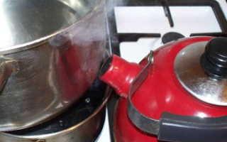 Как хранить дистиллированную воду в домашних условиях