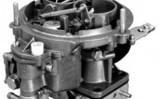 Карбюратор к 151с двигатель змз 402