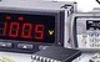 Как сделать регулятор тока для зарядного устройства
