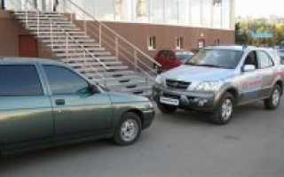 Как поменять старую машину на новую