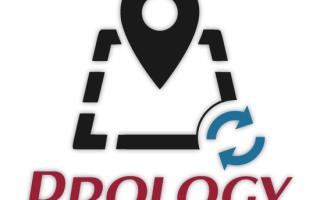 Навигатор prology imap 5300 обновить карты
