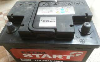 Менять ли электролит в аккумуляторе