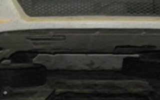 Коробка передач ваз 2112 16 клапанов