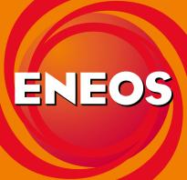 Масло эниос отзывы 5w40