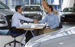 Как переоформить машину без владельца