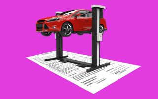 Как сейчас оформляют куплю продажу автомобиля