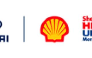 Шелл моторное масло официальный сайт