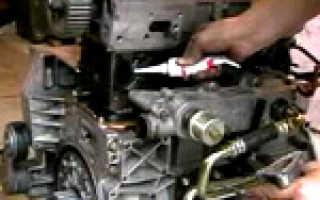 Сколько стоит дизельный двигатель на газель