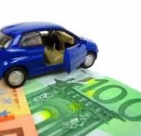 Освобождены ли пенсионеры от транспортного