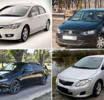 Машина за 400000 рублей